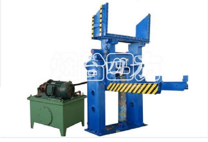 消失模铸造设备专业生产厂家