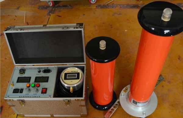 直流高压发生器 直流高压发生器销售商