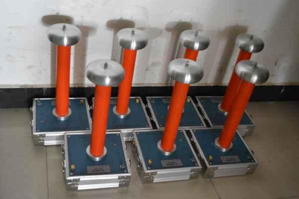 数字高压分压器 数字高压分压器采购价