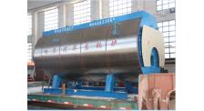 燃油锅炉|燃油锅炉生产厂家
