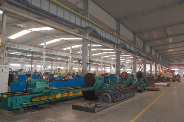 羊皮片皮机生产厂家