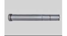 帶頭導柱 帶頭導柱生產商