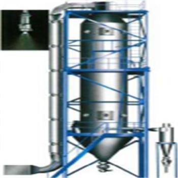 生物肥料干燥机