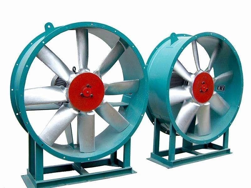 纺织用通风风机厂家