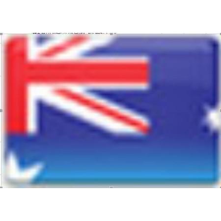 南京代办澳大利亚签证