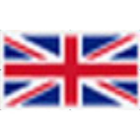 南京代办英国签证