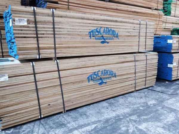 广东美国红橡木实木板材哪家好