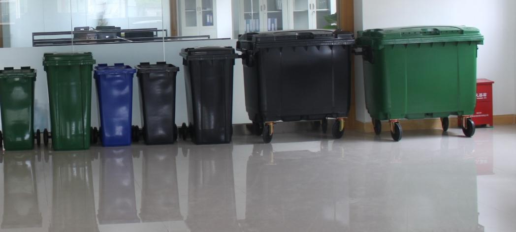 清洁设备供应商