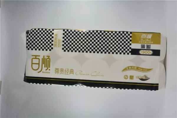 四川生活纸品销售