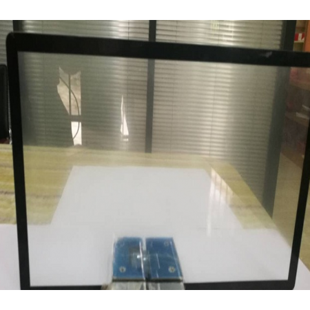 AG特种工艺玻璃