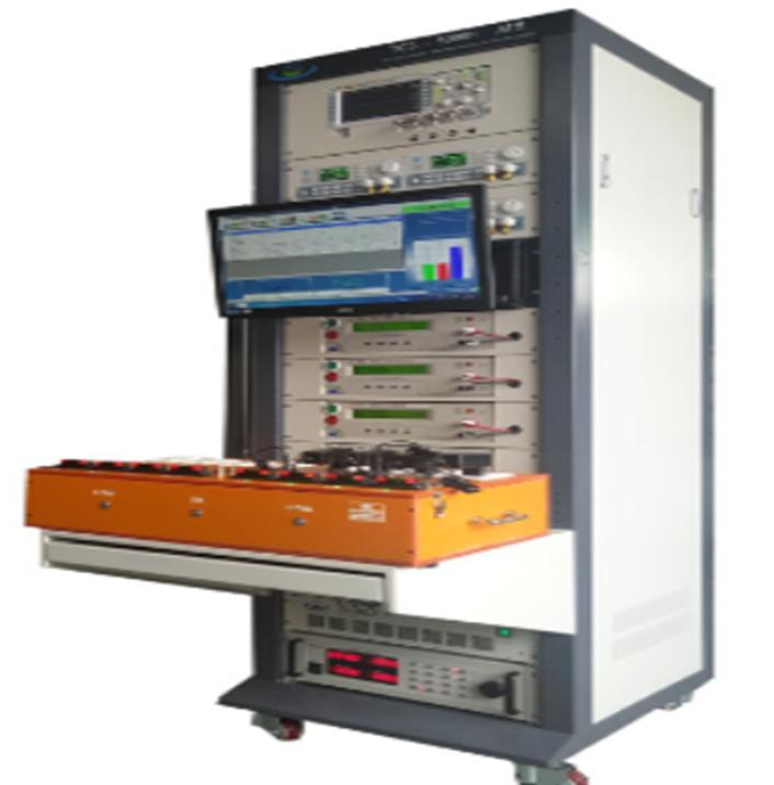ATE&HI-POT高压二合一电源测试系统