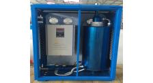 電磁采暖爐供應商