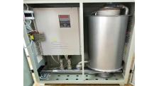 電磁恒溫鍋爐價格