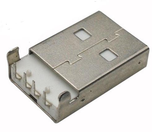 USB插座批发商