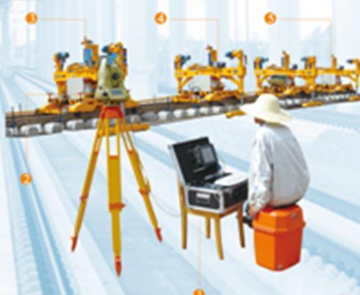 惠州承接不动产测绘测绘工程