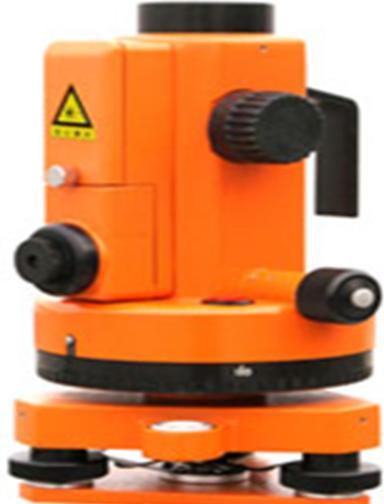 惠州激光垂准仪垂直仪测绘仪器