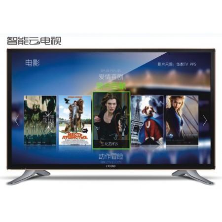 4k高清液晶电视