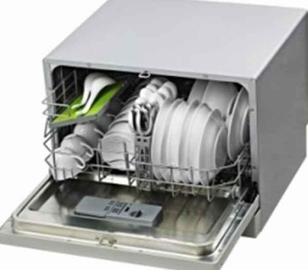 洗碗机外壳|洗碗机外壳销售