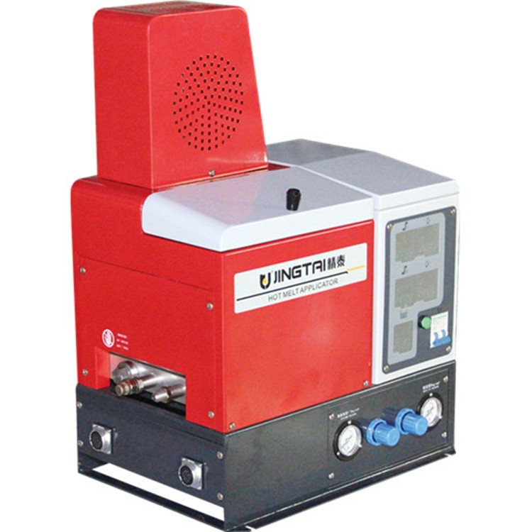 广东热熔胶机 广东热熔胶机厂家   广东热熔胶机供应商