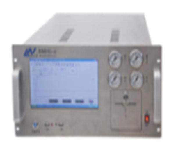 Vocs在线检测仪生产厂家