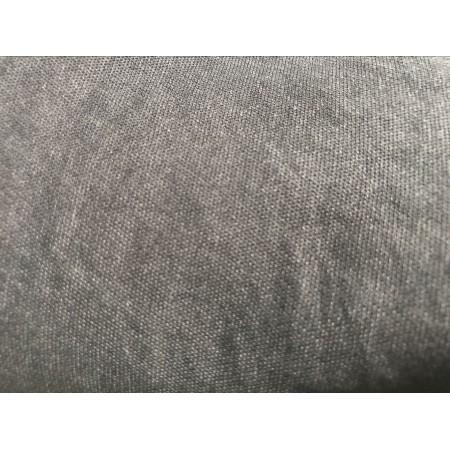 50S錦棉單孔絲生產商