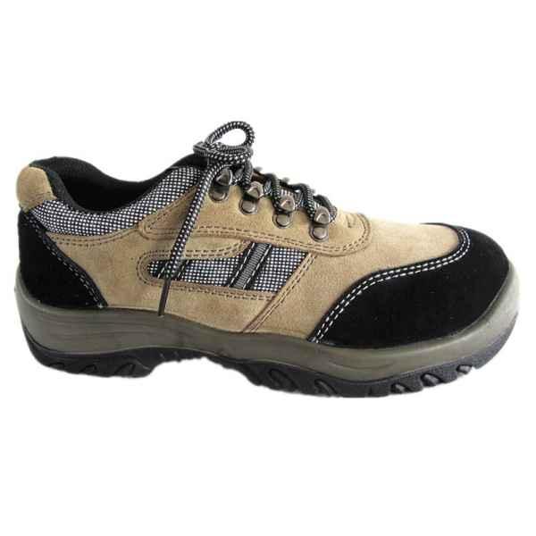 多功能安全鞋劳保鞋防护鞋
