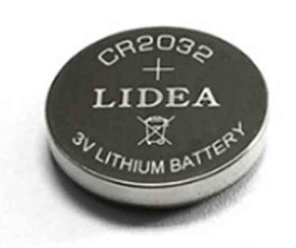 广东纽扣电池CR2032|纽扣电池CR2032价格