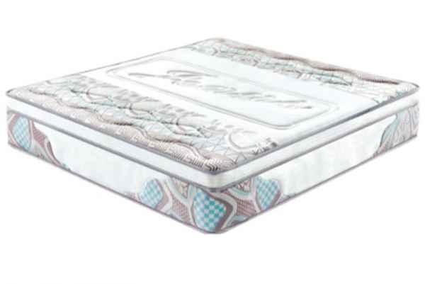 杭州乳胶床垫厂家报价