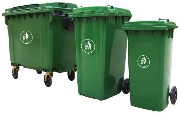 环境清洁用品