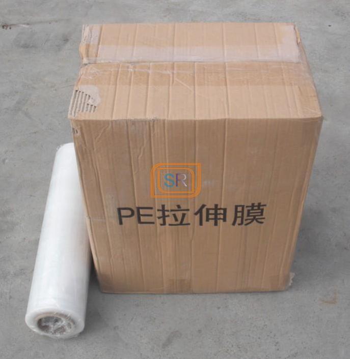 广东纸箱厂家