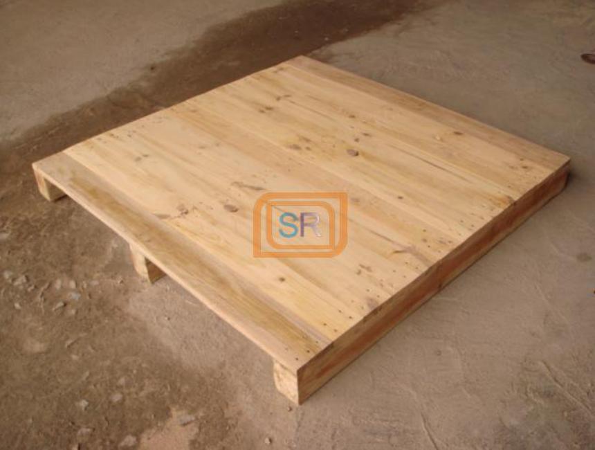 广州木卡板厂家