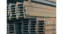 河北普通工字钢市场价多少
