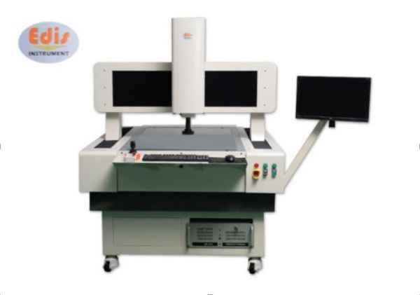 东莞自动测量工具显微镜