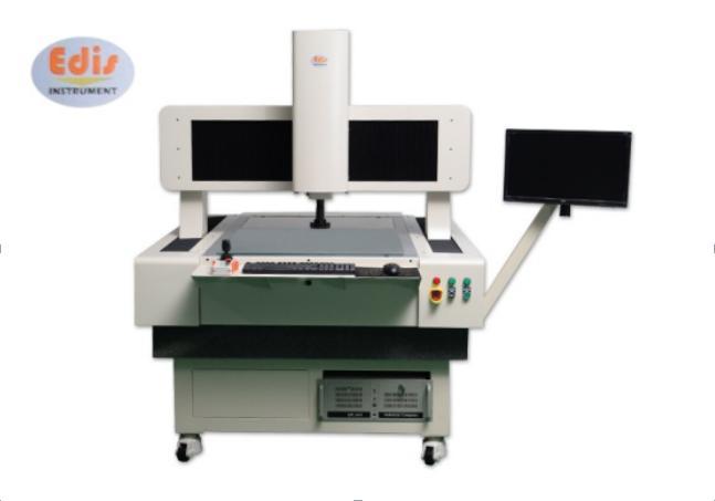 自动测量工具显微镜厂家