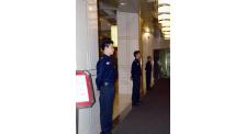 商业大厦物业管理