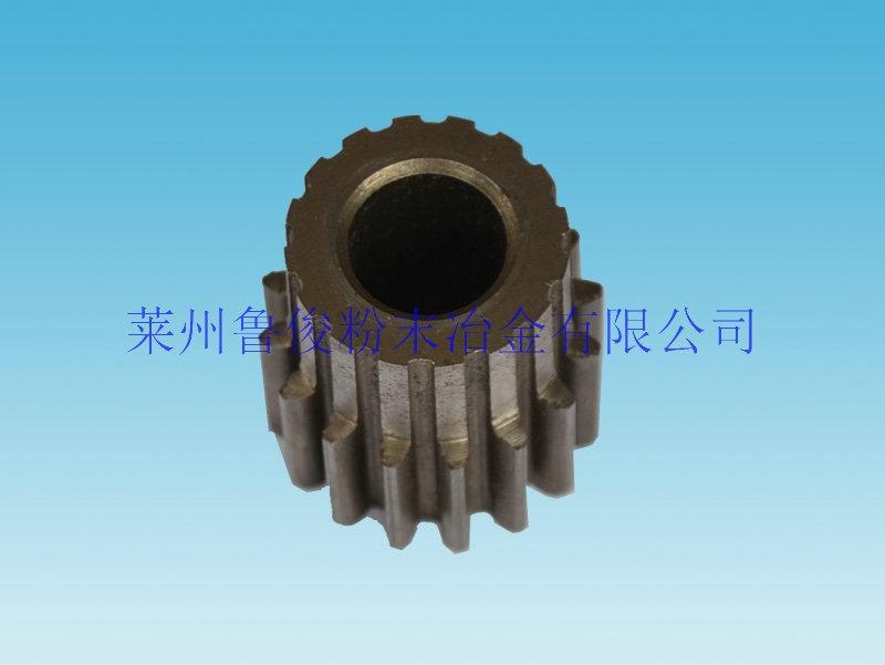 电动工具齿轮