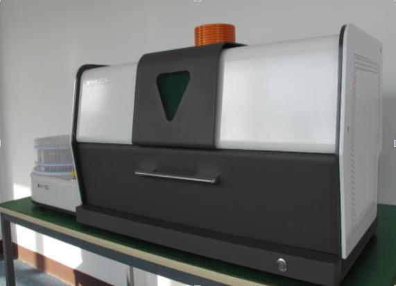 原子荧光光度计厂家