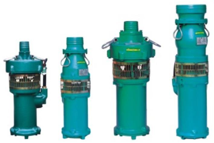 喷泉专用泵厂家