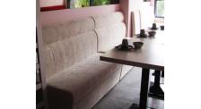 廣東咖啡廳|咖啡廳沙發廠家