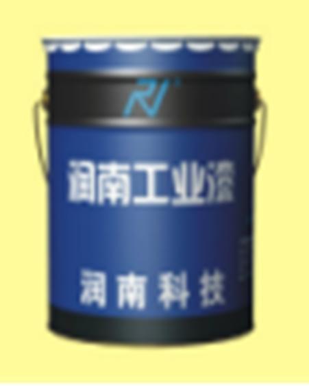 水性防腐漆厂家