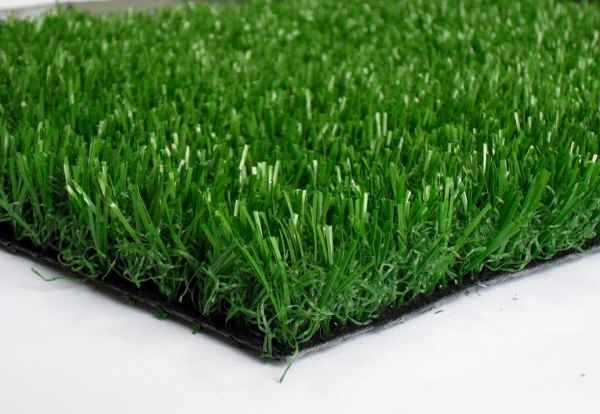 人造草坪公司