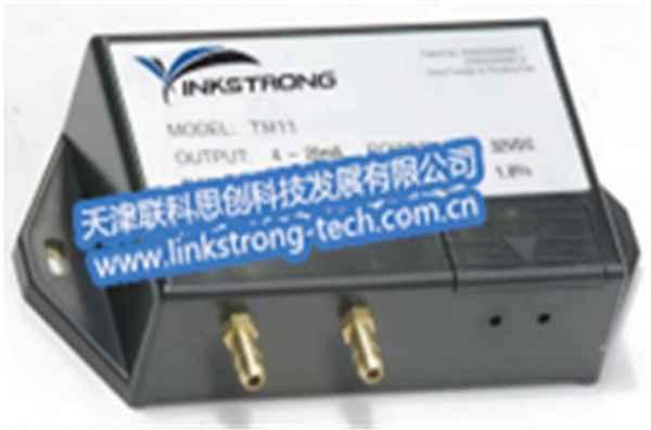 紡織機械微差壓變送器微差壓傳感器
