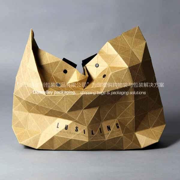 杭州创意包装