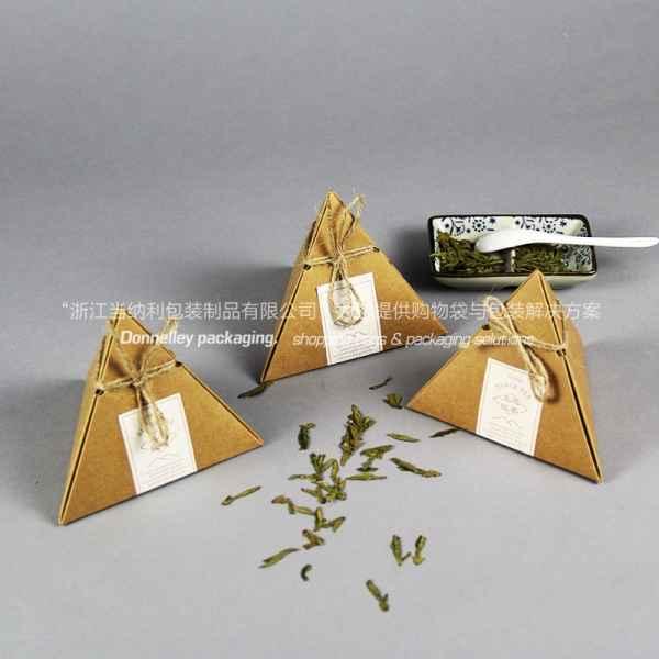 杭州茶叶包装