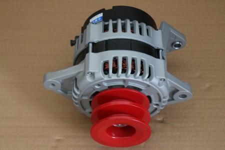 JFZ192Q柴油发电机