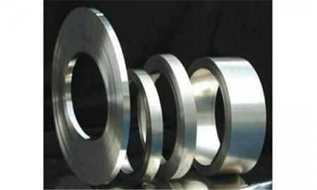 发动机轴瓦材料