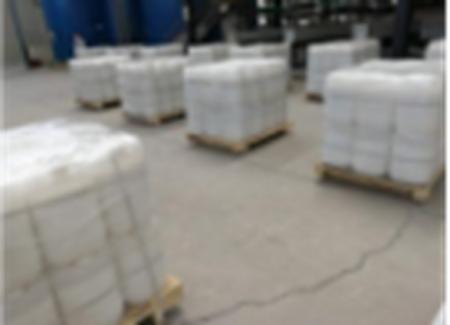 硅溶胶抛光液厂家