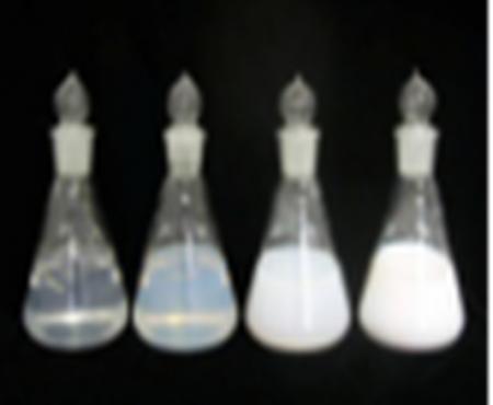 电子抛光液优质厂家