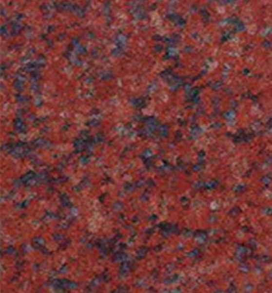 印度红花岗岩