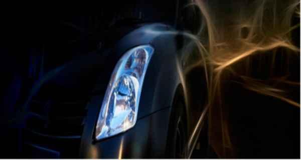 汽车LED灯厂家